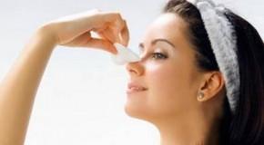 Phương pháp chăm sóc sau khi thực hiện nâng mũi