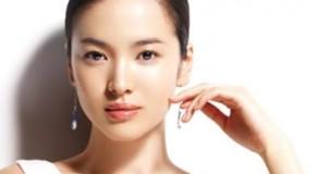 Tư Vấn: Nâng mũi không cần phẫu thuật