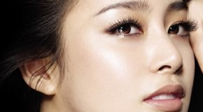 8 giải pháp toàn diện cho nâng mũi Sline