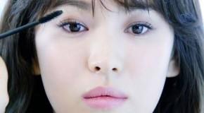 Làn sóng phẫu thuật thẩm mỹ từ Hàn Quốc